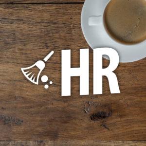 HR Housekeeping Range Brochure