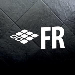 FR Floor Care Range Brochure