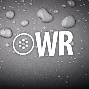WR Washroom Range Brochure